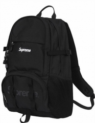 [No.818] 15SS 38th Backpack camo black