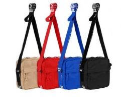 [No.527] Free shipping 18SS 44th Shoulder Bags