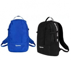[No.529] 18SS 44th Backpack 4 Colors