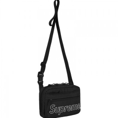 [No.359] Free shipping Sup 18FW 45th Shoulder Bag