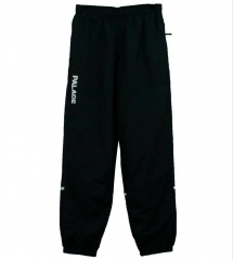 [No.344] Palalce 3M Reflective Pants Black