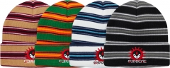 [No.281] Free shipping Sup 18FW Vampire Beanie 3 color