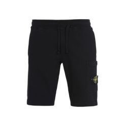 [No.269] STONE 18SS 60840 SWEAT SHORTS