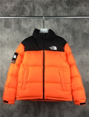 [No.259] 16FW TNF Nuptse Down Jacket