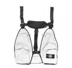 [No.243] Free shipping Stone lsland 3M Bag