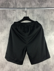 [NO.86]【34】Off White Shorts 【Original price 89.90; Current price $29.90】