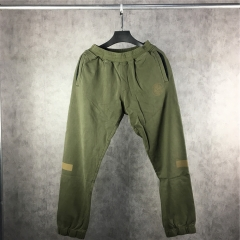 [NO.2]【M】Stone Island x Sup Sweatpants【Original price 299.90; Current price $35】