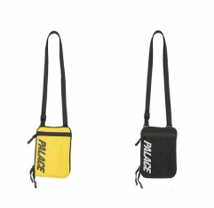[No.223] Free shipping Palace 18fw Shoulder Bag