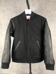 [No.165]【S】Sup Phantom jacket【Original price 299.90; Current price $69.9】