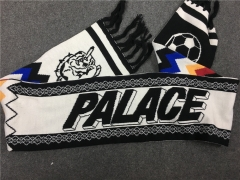 [No.172] [Defective Items]Palace Scarf