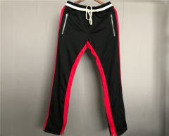 Free shipping Fog Pants 3 colors