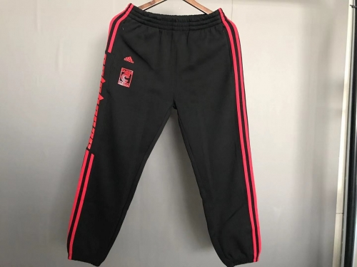 [NO.132] 【M】Season4 calabasas pants