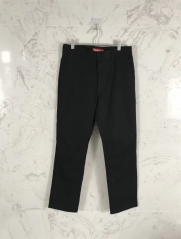 19SS Work Pant 2 colors