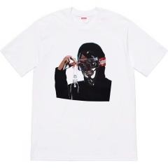 FREE SHIPPING 19SS CREEPER TEE