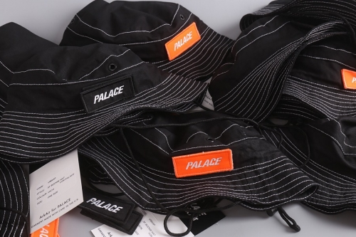 Free shipping Ark Air For Palace Logo Hat