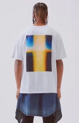 Free shipping Fog Essentials Scenery Tee 3 colors