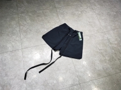 Free shipping Fear of God 6th Ribbon Nylon Shorts