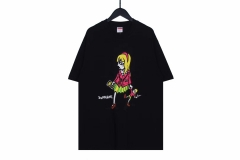 Free Shipping 19SS Suzie Switchblade Tee