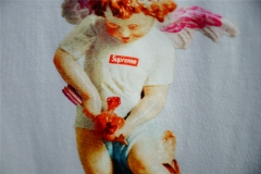 Free Shipping 19ss Cupid Tee