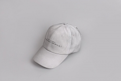 Free shipping A cold wall Cap