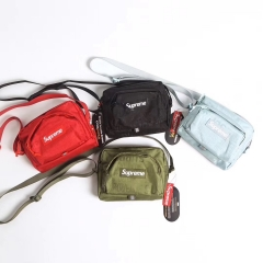 Free Shipping Sup 19SS 46TH shoulder Bag