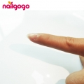 Nail protective Sticker
