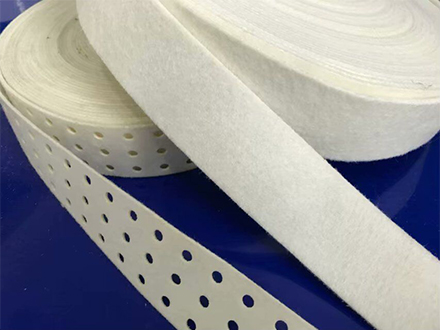 L-050 Polyester Feeding Belt