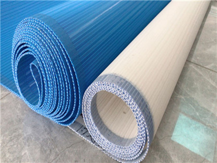 Dryer Fabric Belt for Print Paper Machinery