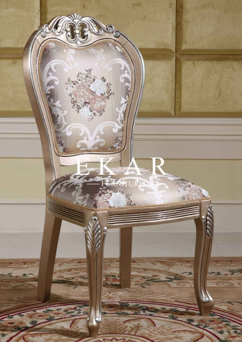 Dining Room Armless Chair Furniture