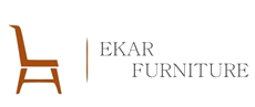 EKAR FURNITURE CO.,LTD