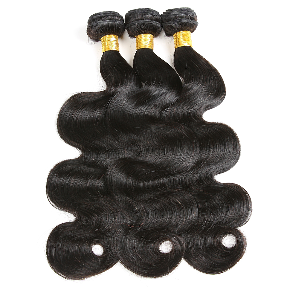 Brazilian Remy Hair Extensions Hair Factory Permanent Hair