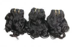 Natural Hair Weave Styles Extensions Virgin Malaysian Hair Black Hair Weave Styles Wave Black