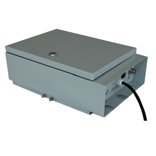 40dBm Mobile Repeater GW-40G