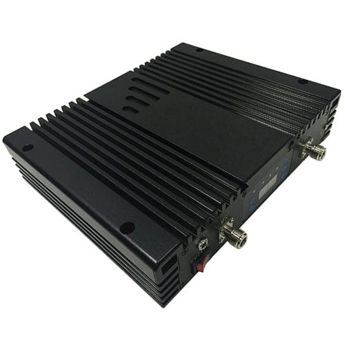 LTE 2600MHz signal repeater