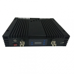 DCS 1800MHz signal repeater