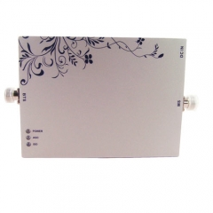Pre-Amplifier for Dcs1800 Repeater 20dBm Single Booster Good Helper of Repeaters