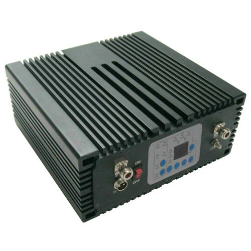 15dBm 1800MHz Digital Repeater/Signal Repeater/Signal Booster (GW-15DRD)
