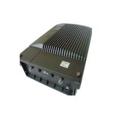 43dBm WCDMA/3G ICS Repeater Mobile Signal Amplifier (GW-43-ICSW)