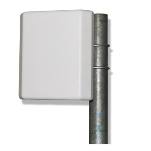 450-470MHz 6dBi Panel Antenna/ Outdoor Antenna/Directional Panel Antenna (GW-OWMA450-6D)