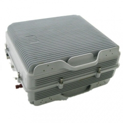 33dBm-43dBm GSM 900MHz Band Selective Repeater/Cell Phone Amplifier /Cell Phone Extender (GW-43BSRG)