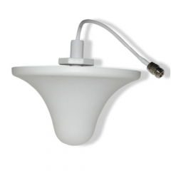 450-470MHz Indoor Ceiling Mount Antenna (GW-CA4503D)