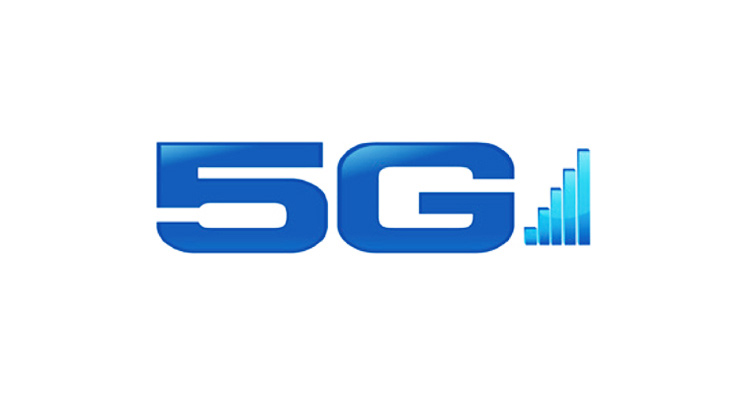 You Should Know About 5G