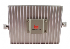 20dBm LTE 2600 single band repeater GW-20HL