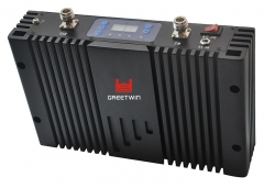 CDMA 800MHz signal repeater
