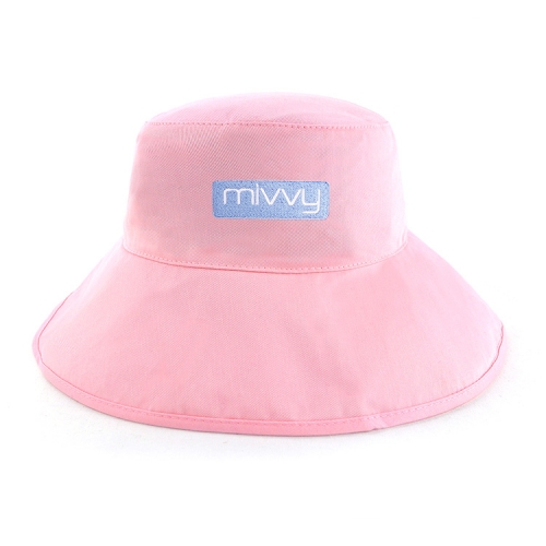YH697  Ladies Hat