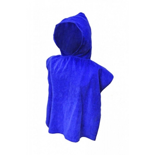 YT6000 Kids Hooded Towel