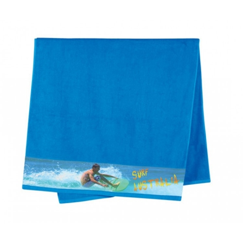 YTE1000 - Casual Towel