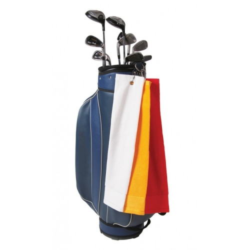 YT4000 - Golf Towel