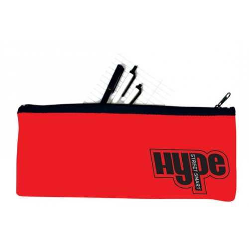 YW007 - Large Pencil Case