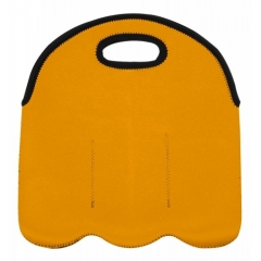 YB4203 - Neoprene 6 Pack Holder
